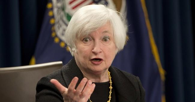Fed Has Zero Interest in Zero Unemployment