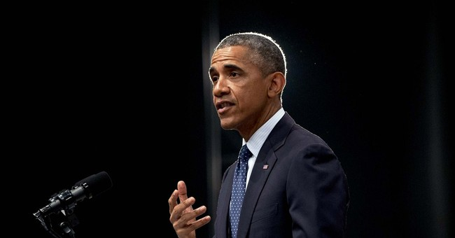 Obama, Ignoring Realities, Sticks to His Comfort Zone