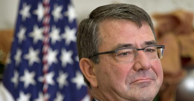 Defense Nominee Would Reconsider Afghanistan Withdrawal Plan If Needed