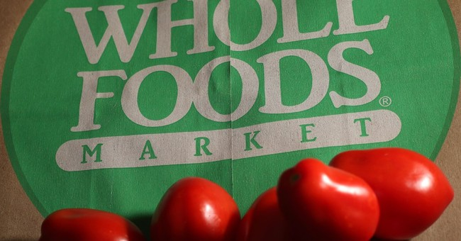 Man Who Accused Whole Foods of Writing Slur On Cake Drops Lawsuit; Admits Hoax