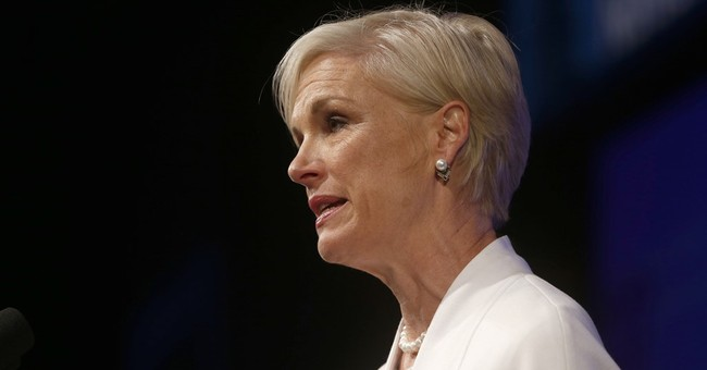 Dems Demand GOP Apologize to Cecile Richards for 'Witch Hunt' Hearing