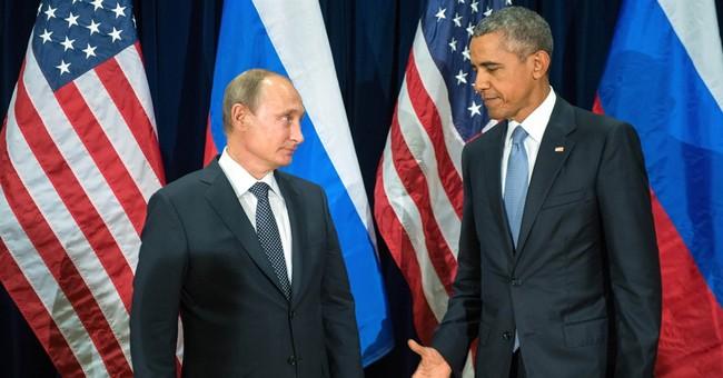 Obama-Lama-Ding-Dong