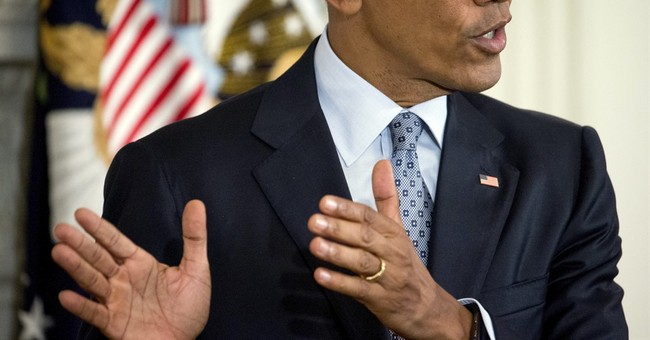 Why Obama Prefers Politicizing To Actual Politics