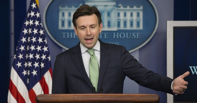 White House Traps Itself In Terrorism Word Games