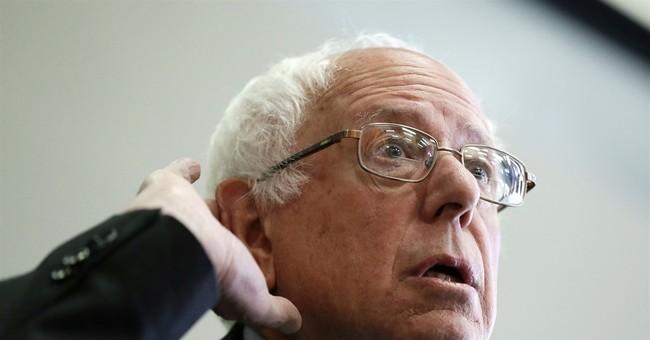 Bernie Sanders Hails Castroite Education, Healthcare