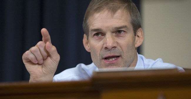 Freedom Caucus Tries to Force Vote on IRS Commissioner Impeachment