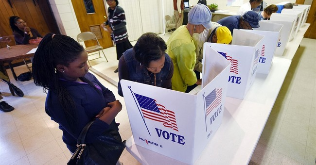 Forced Voting Follies