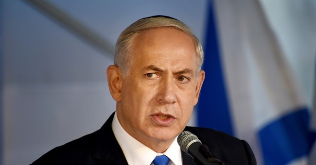 Netanyahu Set to Hold First Meeting With Obama Since Iran Nuclear Deal