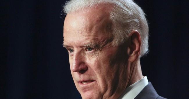 Biden Undecided On Netanyahu Speech