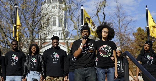 university of missouri officials say men asking out smaller women