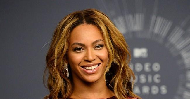Mike Huckabee Vs. Beyonce