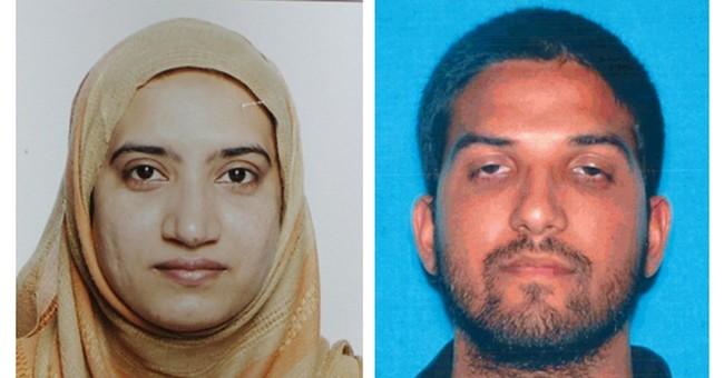 Administration Refused to Probe Southern California Jihadists