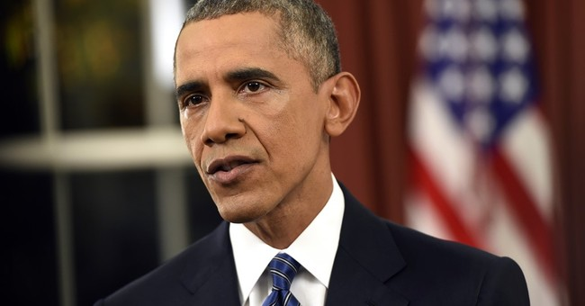 As ISIS Threat Grows, Obama to Meet With National Security Council at The Pentagon Monday