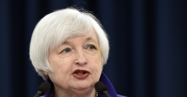 Do We Need the Fed?