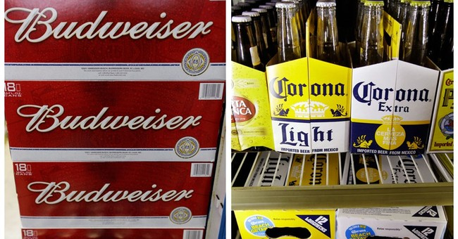 Alabama's Last Dry County Votes to Allow Alcohol Sales