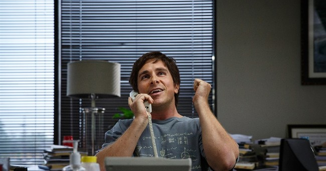 """What You Need to Know About """"The Big Short"""""""