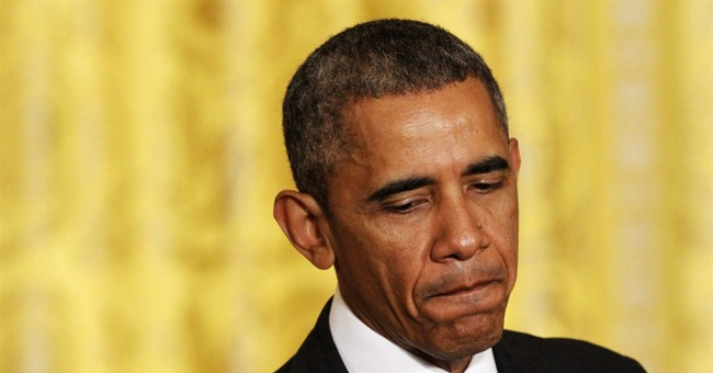 Poll: Swing State Voters Not Giving Obama Credit For Economic Recovery