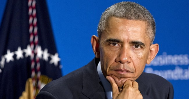 Obama Targets Medicare Advantage, Again
