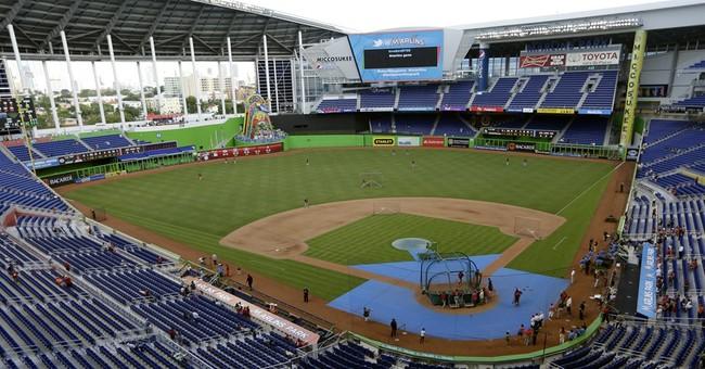 Baseball and the Spirit of Innovation