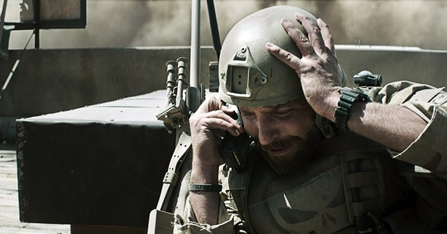 """American Sniper"" Trial Blasts Holes in Insanity Defense"