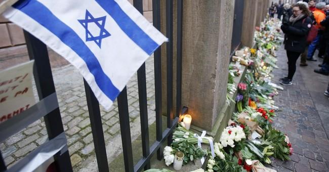 David Friedman Named Ambassador to Israel