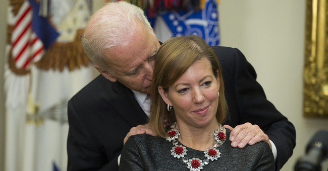 Biden To Skip Netanyahu Speech With Trip To Guatemala and Uruguay