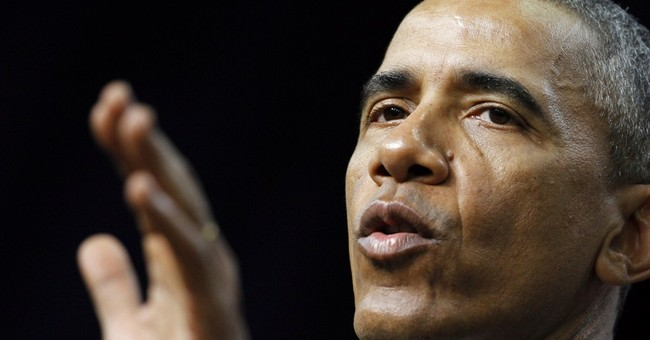 How Obama Will Bypass Congress On His Iranian Nuclear Arms Deal