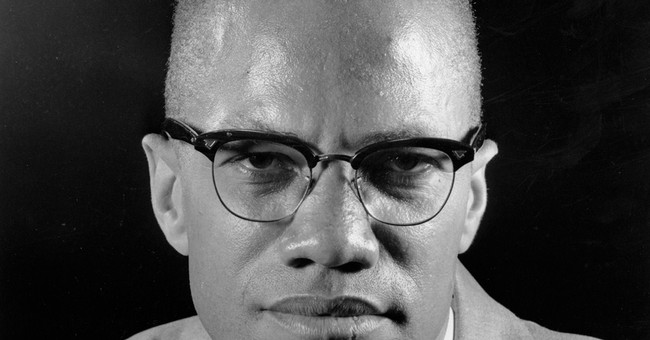 Remembering the Politically Inconvenient Malcolm X