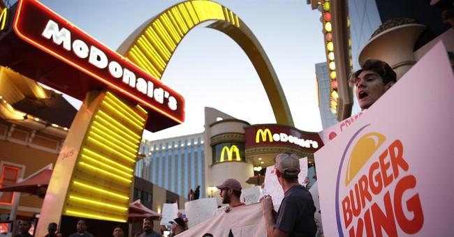 How to Raise the Minimum Wage without Legislation