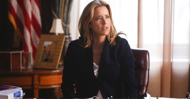 CBS' Madam Secretary Is No Hillary Clinton: Some Surprising Pro-life Moments