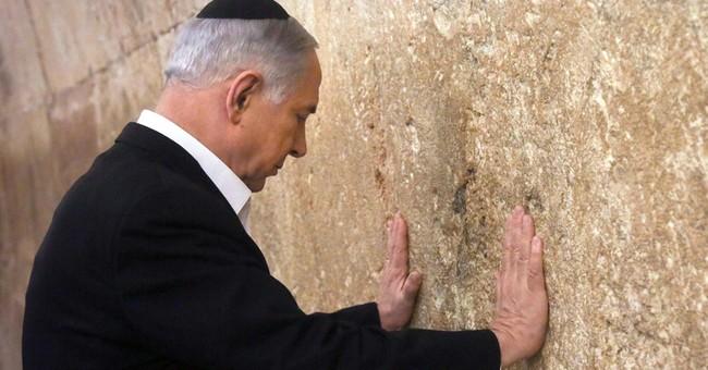 Why Obama Fears Netanyahu's Speech