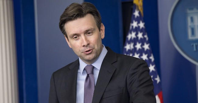 White House Confirms Iran Deal Probably Won't Be In Writing