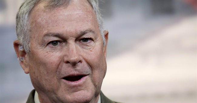 Rep. Rohrabacher Introduces 'Respect State Marijuana Laws Act'