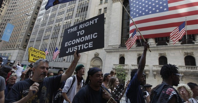 Why Americans Oppose Economic Redistribution Despite Income Inequality