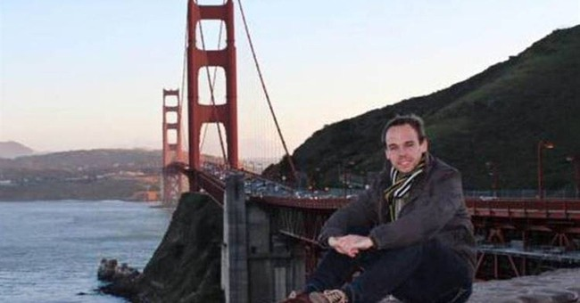 Prosecutors: Evidence Suggests Lubitz Planned to Crash Germanwings Flight 9525