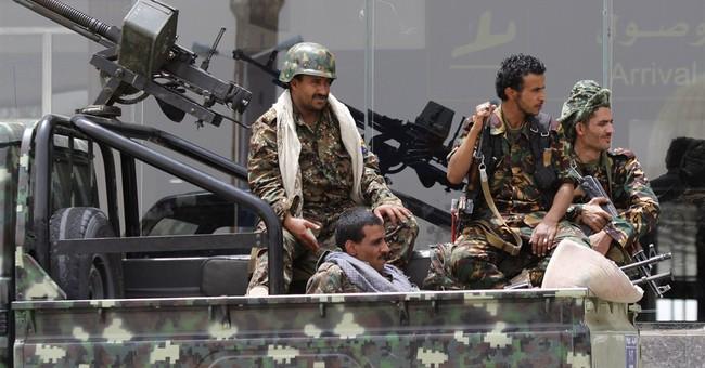 Why Yemen Matters