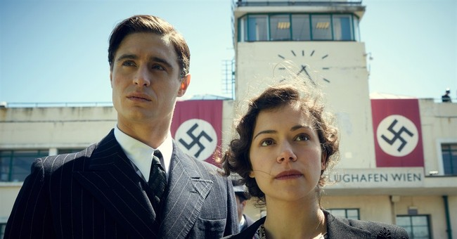 """Woman in Gold"" Review: True Drama Will Inspire Audiences"