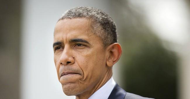 Federal Judge: No, DOJ Still Can't Implement Obama's Executive Amnesty