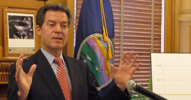 Kansas Bans Second-Trimester Abortion Technique