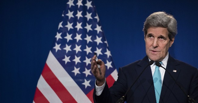 The Iran Framework: Devilish Details To Follow