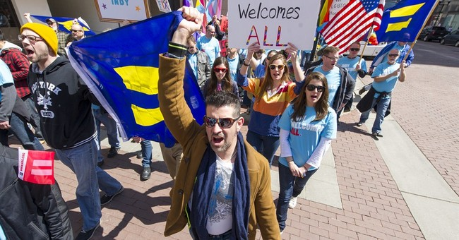 The RFRA Battle Exposed A Dangerous Truth