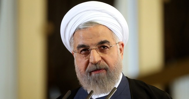 Iran Rolls Obama, the World Will Pay