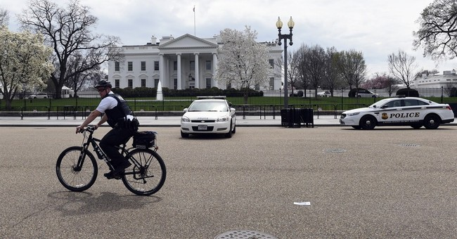 Friday Filibuster: The Battle for the White House Is On