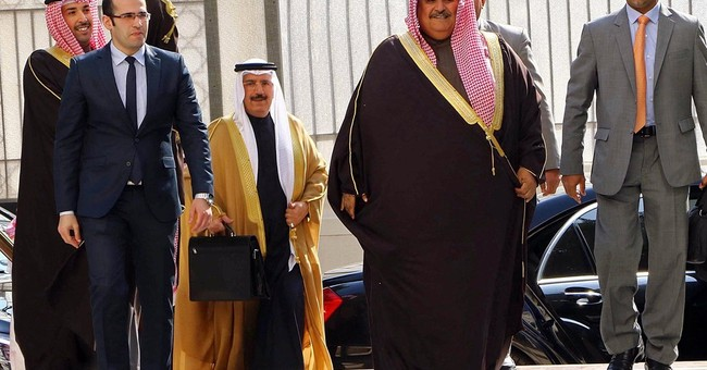 Arab League condemns Iranian 'meddling' in Arab affairs