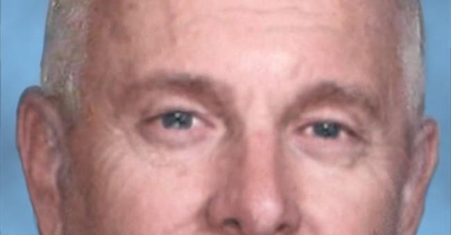 FBI shows new images of Arizona 'Most Wanted' fugitive