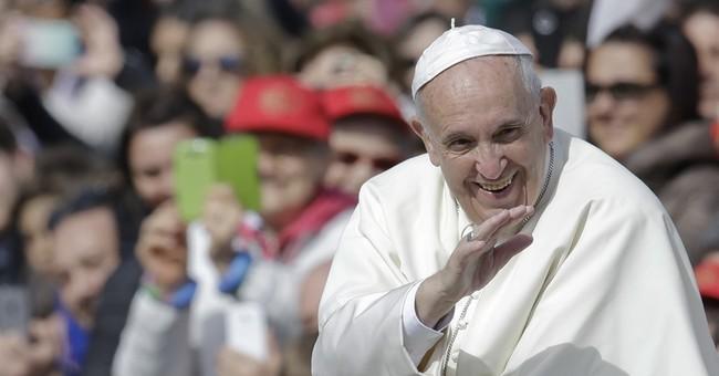 Pope to visit Armenia, Georgia and Azerbaijan on 2 trips