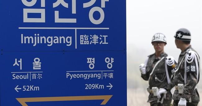 In latest claim, N. Korea says it tests new rocket engine