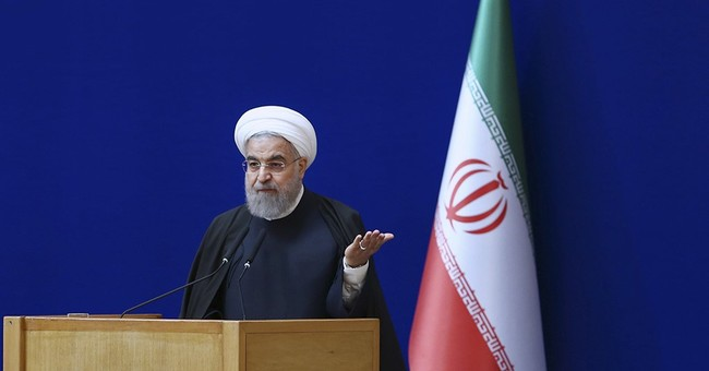 Analysis: Nuclear deal puts US between Iran and a hard place