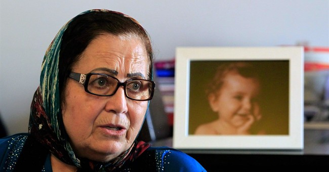 Australian mother and TV crew questioned by Lebanese judge