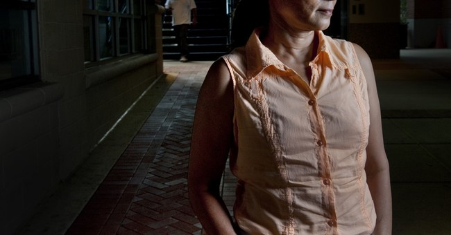 Ex-CIA agent makes last-ditch appeal against extradition